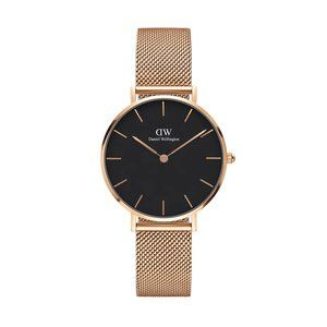 New Daniel Wellington Classic Petite Melrose 32mm